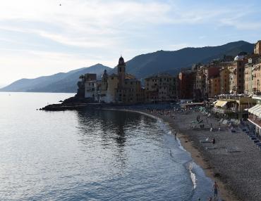 Rapallo 26-29 Maggio